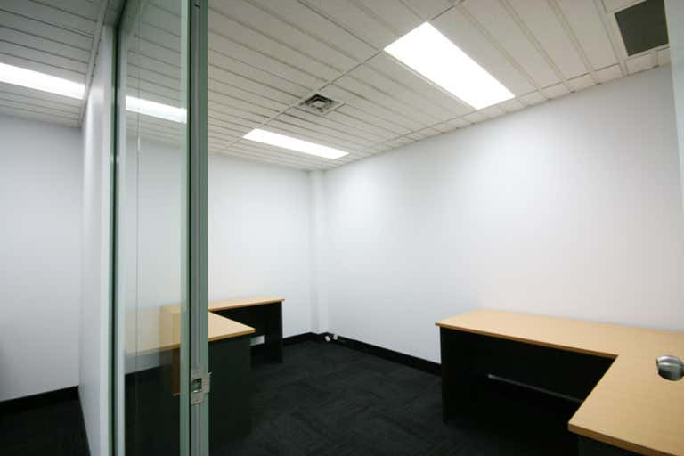 North Sydney NSW 2060 - Image 4
