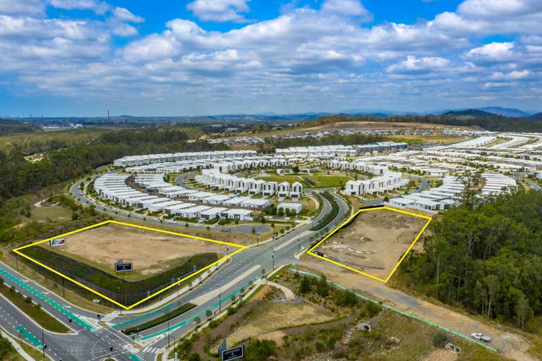 8000 The Heights Boulevard Pimpama QLD 4209 - Image 3