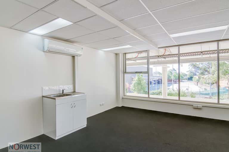 114/7 Hoyle Avenue Castle Hill NSW 2154 - Image 3