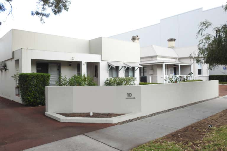 10 Lyall Street South Perth WA 6151 - Image 1