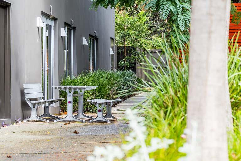 1 Cassins Avenue North Sydney NSW 2060 - Image 3