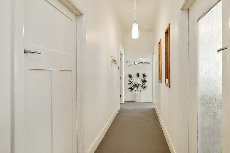 82A Hope St Geelong West VIC 3218 - Image 2