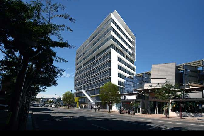 757 Ann Street Fortitude Valley QLD 4006 - Image 3