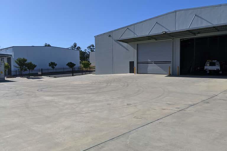 26 Whitelaw Place Richlands QLD 4077 - Image 2