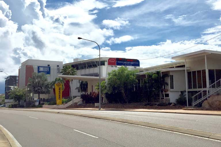 382 Sturt Street (T6) Townsville City QLD 4810 - Image 1