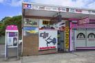 Shop 1/223 Windang Road Windang NSW 2528 - Image 1