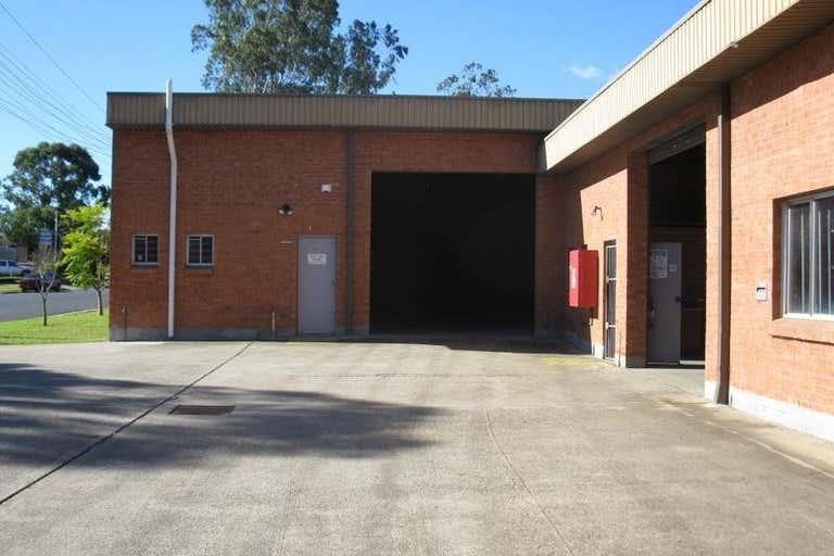 1/26 Grahams Hill Road Narellan NSW 2567 - Image 3