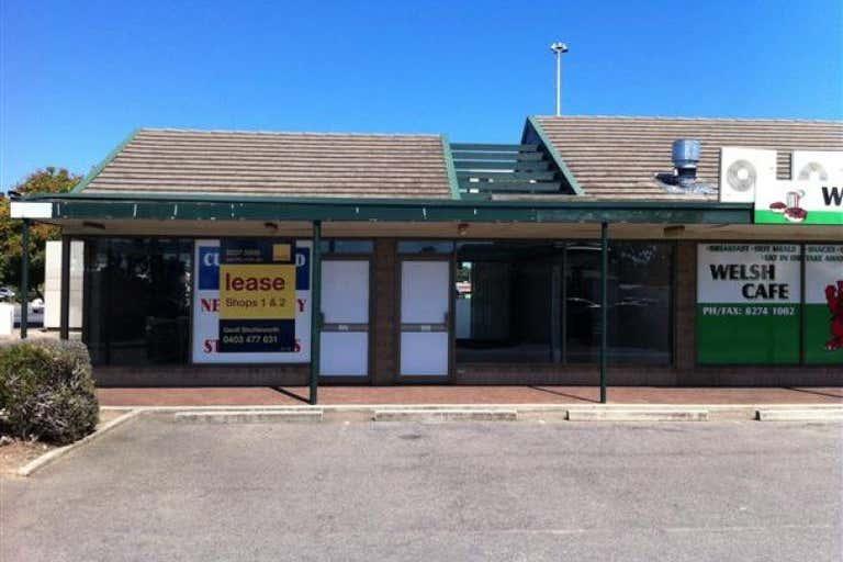 Shops 1 & 2, 350 Goodwood Road Cumberland Park SA 5041 - Image 3