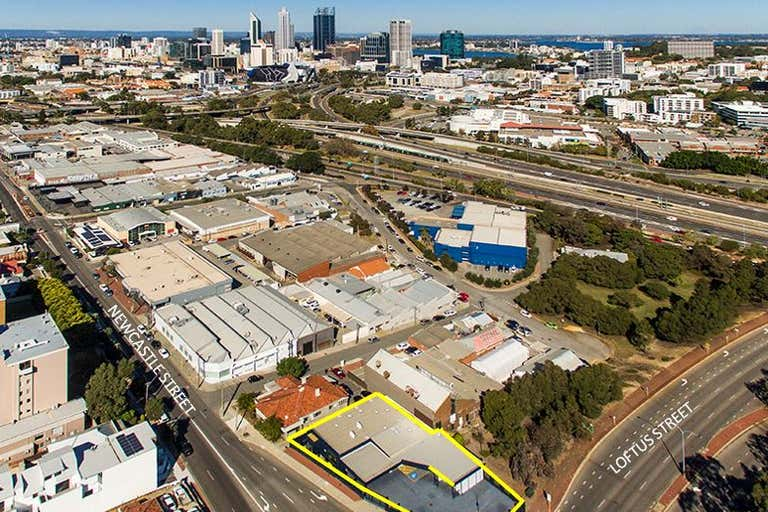 591 Newcastle Street West Perth WA 6005 - Image 1