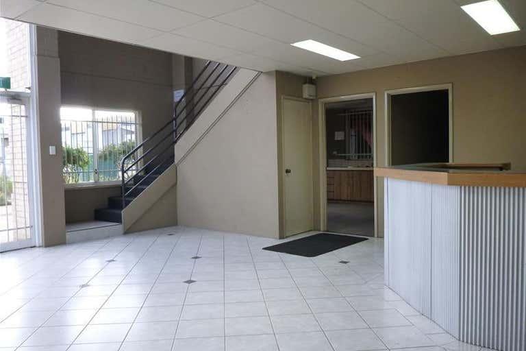 11 Laurence Road Walliston WA 6076 - Image 4