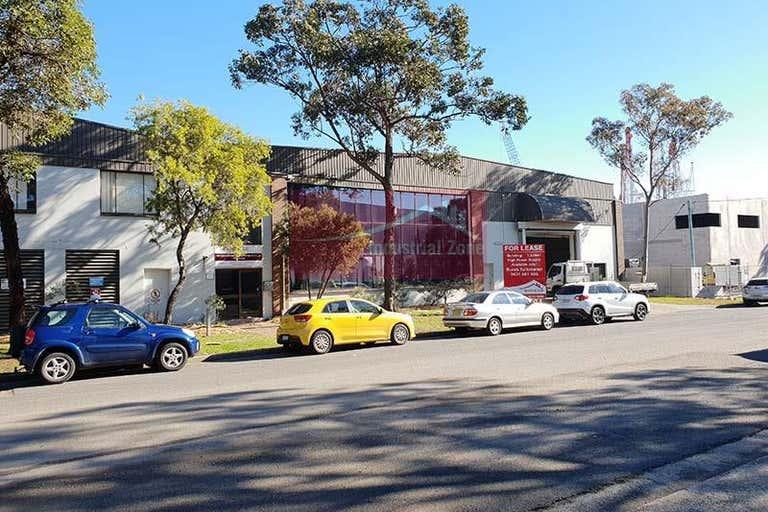 Unit 1, 18-22 Chisholm Road Sefton NSW 2162 - Image 2