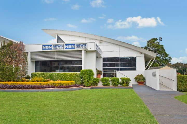 Suite 2, 40 Grant Street (AKA 40 Gordon Street) Port Macquarie NSW 2444 - Image 4