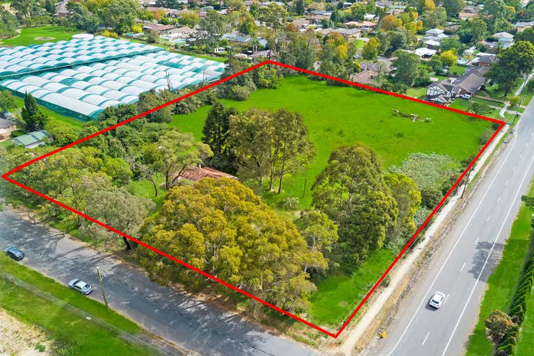 916 Old Northern Road Glenorie NSW 2157 - Image 1