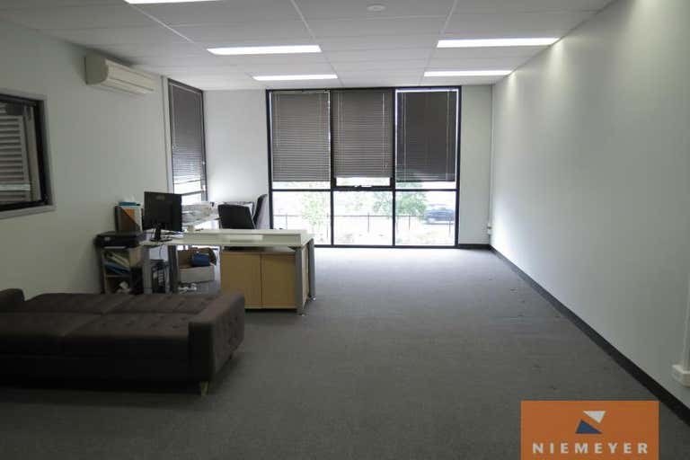 Unit 71 / 45 Powers Road Seven Hills NSW 2147 - Image 4
