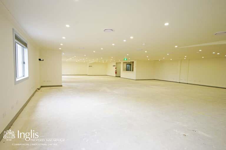 Upstairs 8-10 Ironbark Avenue Camden NSW 2570 - Image 2