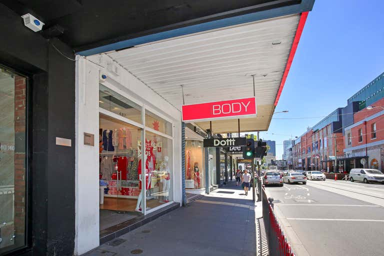 487 Chapel  Street South Yarra VIC 3141 - Image 2