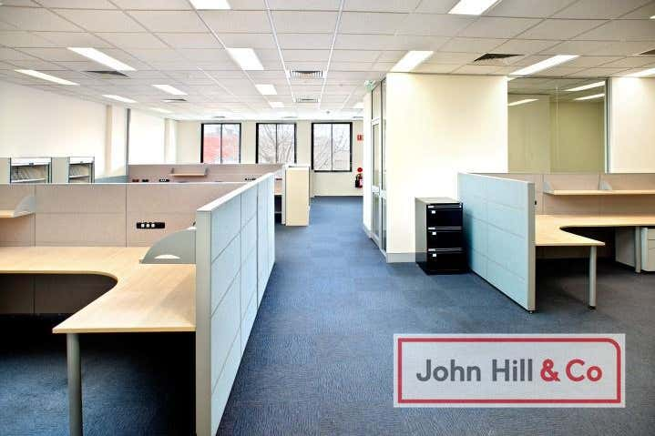 Suite 1/89 Great North Road Five Dock NSW 2046 - Image 3