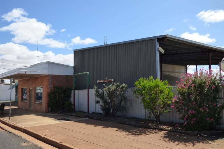 37 Forbes Street Trundle NSW 2875 - Image 3