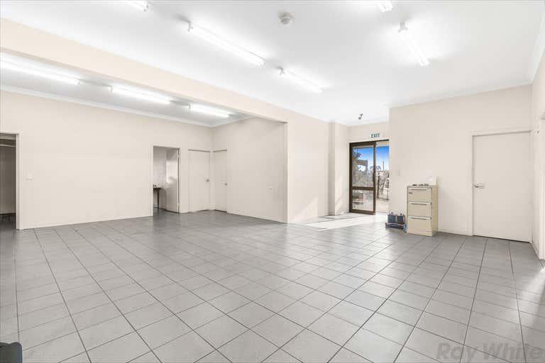 16 Shoebury Street Rocklea QLD 4106 - Image 4