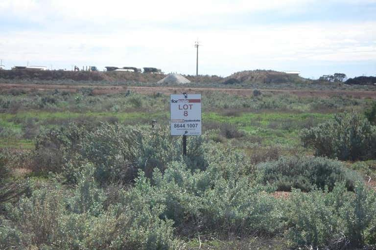 Whyalla Industrial Estate, 24/- Bowers Court Whyalla SA 5600 - Image 3