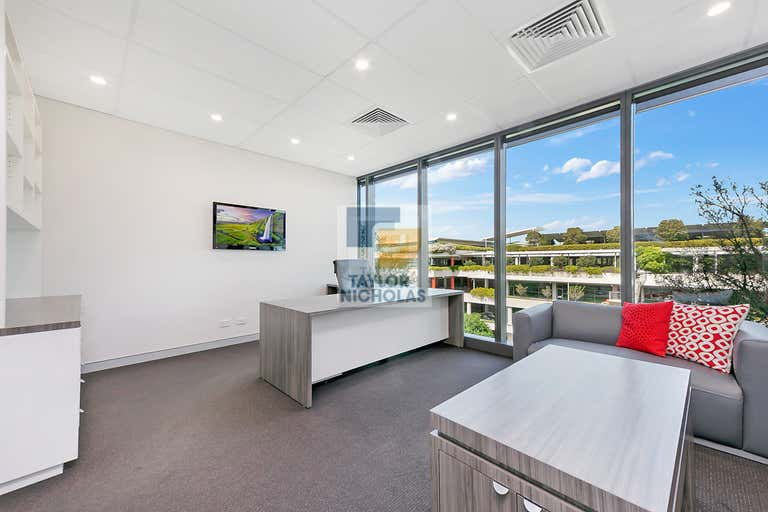 2.10/20A Lexington Drive Bella Vista NSW 2153 - Image 2
