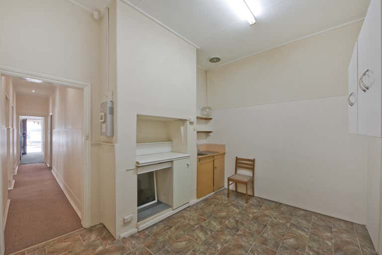 Suite 2, 16-18 Market St Adelaide SA 5000 - Image 3