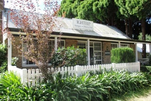 18 Jellore Street Berrima NSW 2577 - Image 1