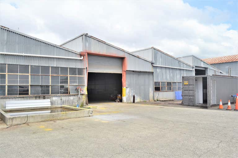 360 Fison Avenue Eagle Farm QLD 4009 - Image 2