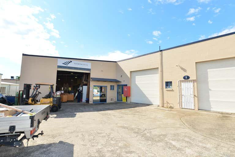 Unit 2/5 Endeavour Drive Kunda Park QLD 4556 - Image 2