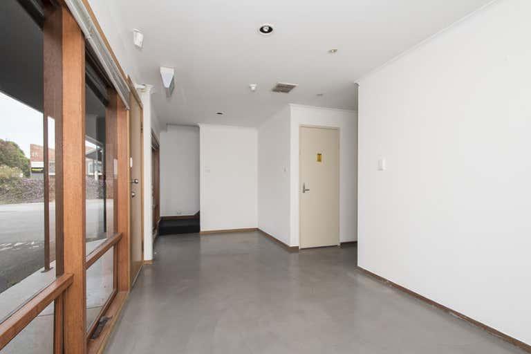 15A Richard Street Hindmarsh SA 5007 - Image 2