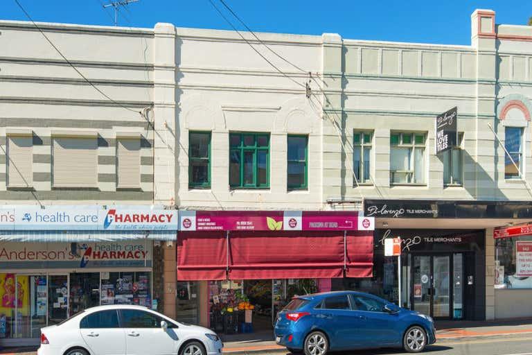 Level 1, 67 Penshurst Street Willoughby NSW 2068 - Image 1