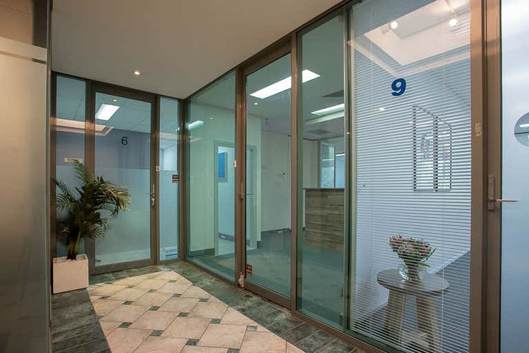7 - Leased, 15-17 Terminus Street Castle Hill NSW 2154 - Image 2
