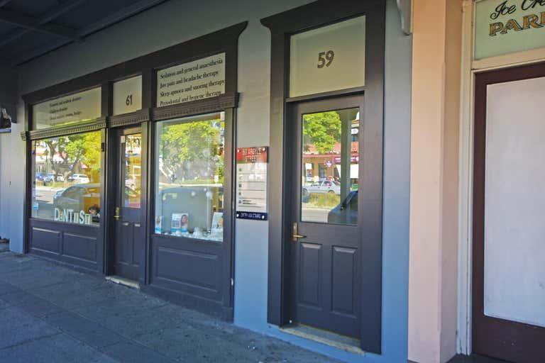 Suite 4/59-61 Argyle Street Camden NSW 2570 - Image 3