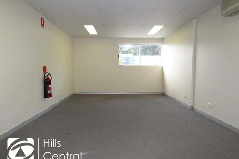 18A/280 New Line Road Dural NSW 2158 - Image 2