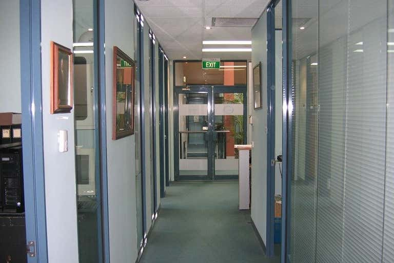 Suite 103 & 104, 975 Whitehorse Road Box Hill VIC 3128 - Image 4