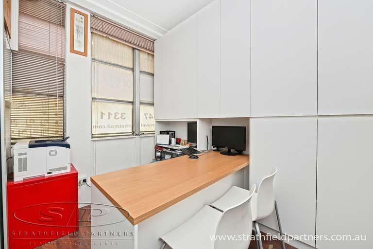 Office 1/14 The Boulevard Strathfield NSW 2135 - Image 4