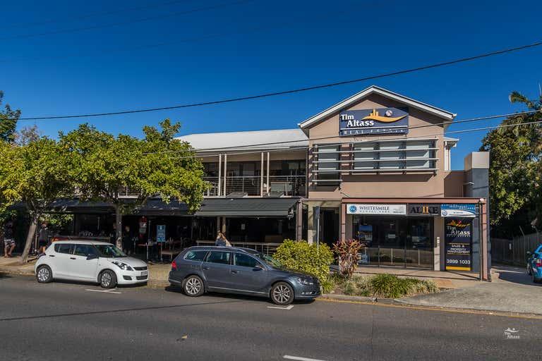 189 Oxford Street Bulimba QLD 4171 - Image 2