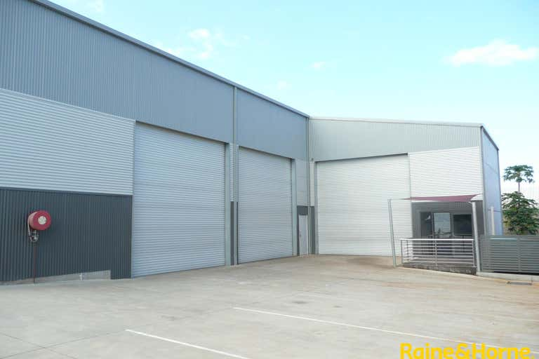 (L), 12 Uralla Road Port Macquarie NSW 2444 - Image 4