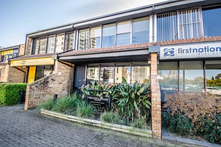 190 George Street Parramatta NSW 2150 - Image 1