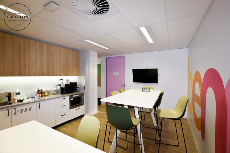 1/68-70 Station Street Bowral NSW 2576 - Image 4