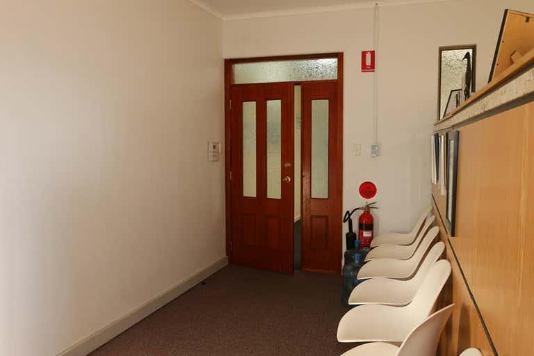 Suite 2-4, 56-60 Baylis Street Wagga Wagga NSW 2650 - Image 2