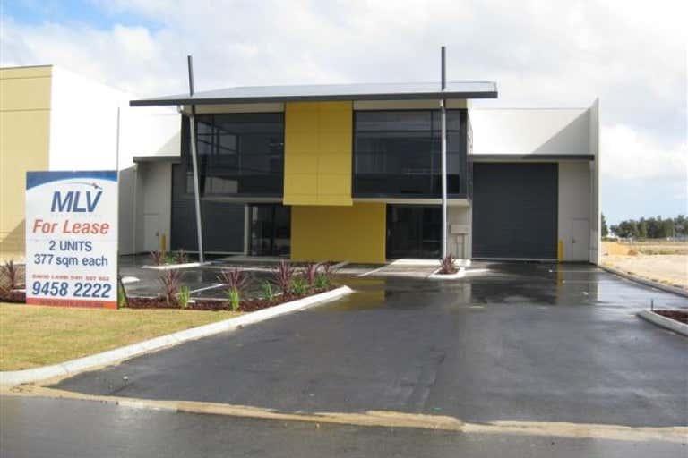 Unit 1, 13 Mordaunt Circuit Canning Vale WA 6155 - Image 2