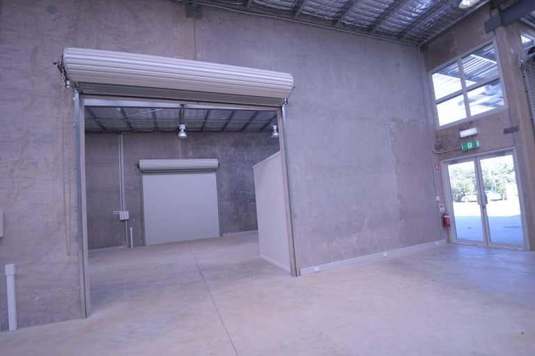 3/12 Action Street Noosaville QLD 4566 - Image 4