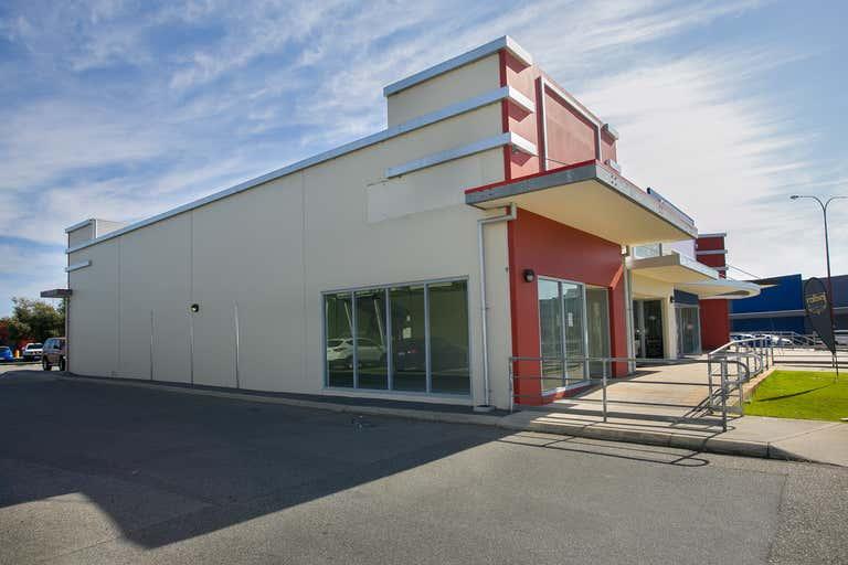 Brooklands Shopping Centre, 1A/345 Warton Road Southern River WA 6110 - Image 4