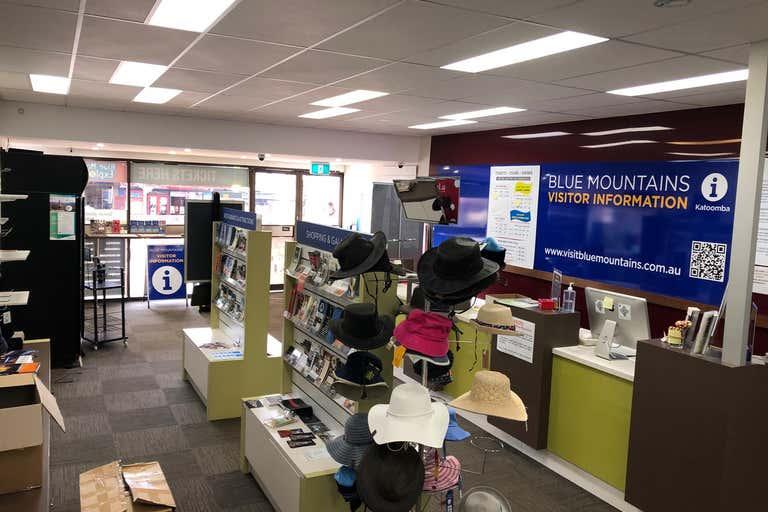76 Bathurst Road Katoomba NSW 2780 - Image 3
