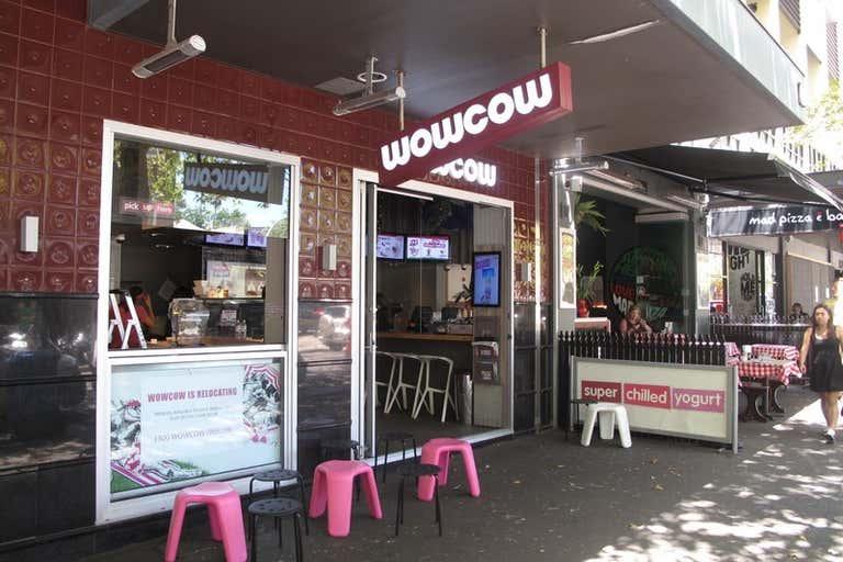 2/304 Victoria Street Darlinghurst NSW 2010 - Image 1