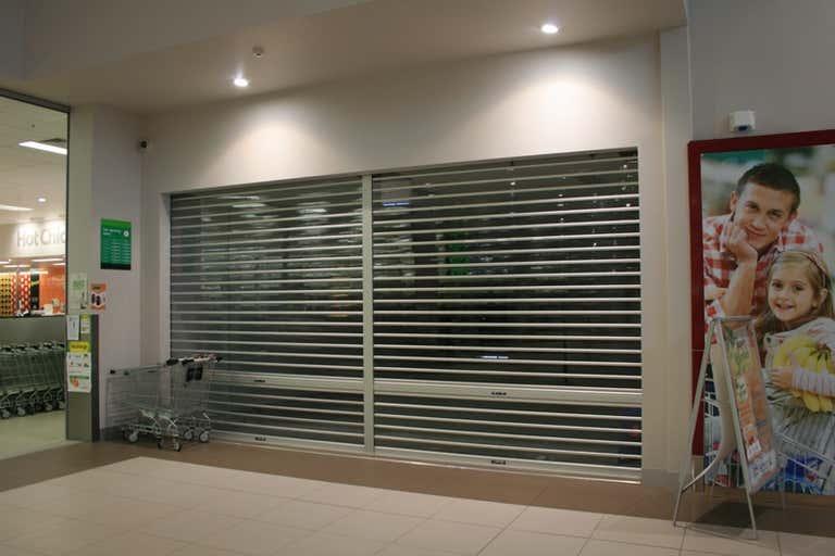 Shop 14, 9 Village Way, Lakeside Square Centre Pakenham VIC 3810 - Image 2