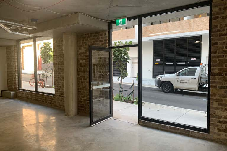 5/29 Applebee Street St Peters NSW 2044 - Image 3