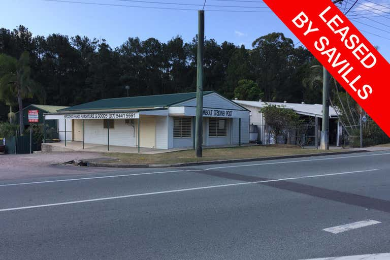 60 National Park Road Nambour QLD 4560 - Image 1
