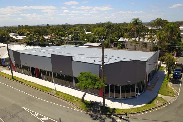 17-19 Bertha Street Caboolture QLD 4510 - Image 1